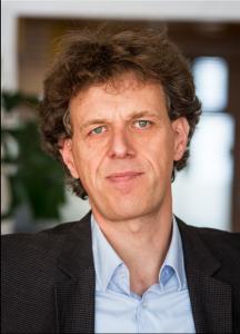 MEMO2 - fotots - participants - Thomas Röckmann